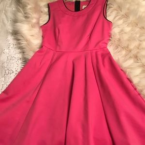Kate spade tea dress